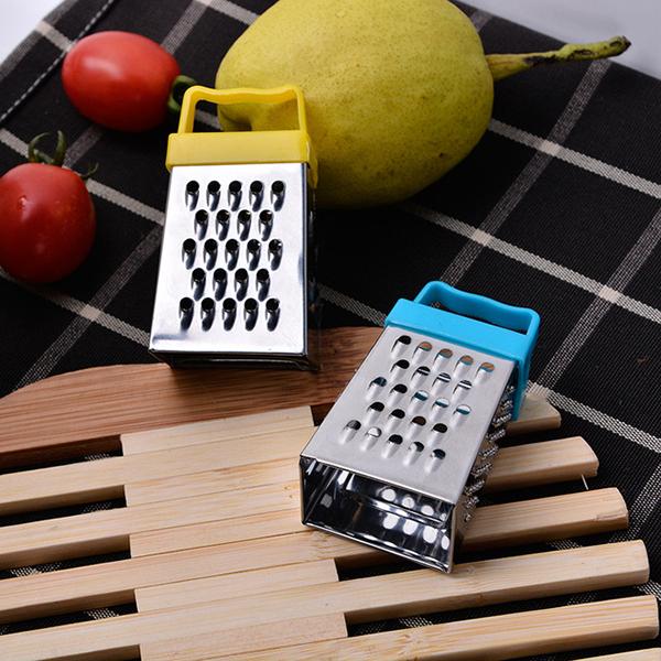 Mini konyhai reszelő