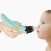 Kép 2/4 - Elektromos fül- és orrszívó készülék gyermekeknek /akkumulátoros