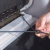 Kép 3/4 - Autós rendszerező zsák és táskatartó - fekete