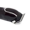 Kép 3/3 - Vezeték nélküli, professzionális hajnyíró / digitális kijelzővel (BXL-815)