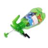 Kép 3/4 - 2in1 vízibomba pumpa – 1,7 Literes tartállyal / 100 db lufival