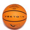 Kép 1/2 - Vektory kosárlabda - NO.7