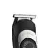 Kép 2/4 - Professzionális vezeték nélküli hajnyíró – 1 mm-től 20 mm-ig állítható fokozattal / biztonsági zárral (V-088)