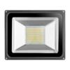 Kép 1/3 - 100W CREE LED energiatakarékos reflektor