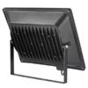 Kép 3/3 - 100W CREE LED energiatakarékos reflektor