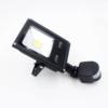 Kép 2/3 - Mozgásérzékelős 20W CREE LED energiatakarékos reflektor