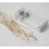 Kép 2/3 - Dekor led füzér / hangulatvilágítás – 290 cm
