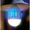 Kép 4/4 - Szúnyogirtó LED lámpa UV-fénnyel E27 foglalatba