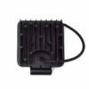 Kép 2/3 - 48W szuper erős LED munkalámpa, szúrófény járművekre / szögletes