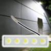 Kép 1/3 - 50W szuper keskeny COB LED reflektor / 50W=~300W