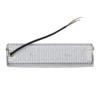Kép 2/3 - 50W szuper keskeny COB LED reflektor / 50W=~300W