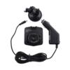 Kép 5/5 - Mini autós menetrögzítő kamera / DVR útvonalrögzítő