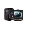 Kép 3/5 - Mini autós menetrögzítő kamera / DVR útvonalrögzítő