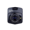Kép 2/5 - Mini autós menetrögzítő kamera / DVR útvonalrögzítő