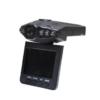Kép 4/5 - HD DVR autós menetrögzítő kamera / útvonalrögzítő