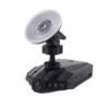 Kép 2/5 - HD DVR autós menetrögzítő kamera / útvonalrögzítő