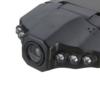 Kép 3/5 - HD DVR autós menetrögzítő kamera / útvonalrögzítő