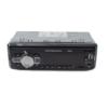 Kép 1/5 - Autós multimédia lejátszó, kihangosító, rádió / Bluetooth autórádió