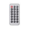 Kép 3/5 - Autós multimédia lejátszó, kihangosító, rádió / Bluetooth autórádió