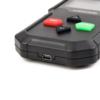 Kép 2/3 - KW590 Autódiagnosztikai szkenner – hibakód olvasó és törlő, OBD2/EOBD