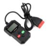 Kép 3/3 - KW590 Autódiagnosztikai szkenner – hibakód olvasó és törlő, OBD2/EOBD