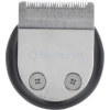 Kép 5/8 - Hoomei 5in1 férfi szakállvágó szett / borotvával, fül- és orrszőrnyíróval