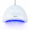 Kép 2/4 - 48W UV/LED lámpa műkörömhöz / 30 leddel