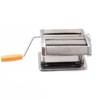 Kép 2/4 - Eberbach tésztanyújtó / tésztagép pasta, ravioli és metéltek készítéséhez