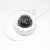 Kép 1/3 - Vízálló WiFi biztonsági kamera / HD felbontás, infravörös
