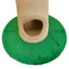 Kép 3/3 - Gomba alakú kaparófa - macskáknak (BPS-3183)