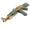 Kép 1/4 - Firepower játék gépfegyver