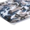 """Kép 2/4 - Kisállat hűsítő matrac – """"M"""" méret, 40 x 50 cm / terepmintás (34147)"""