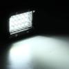 Kép 2/3 - Autóra szerelhető szuper erős LED-es reflektor / 72 W / 1 db