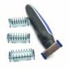 Kép 2/4 - SensiTouch elektromos szakállvágó és trimmelő – kétoldalas pengével