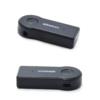 Kép 2/3 - Autós Bluetooth adapter – AUX csatlakozóval és USB kábellel