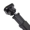 Kép 2/5 - Műszerfalra, szélvédőre rögzíthető vákuumos telefontartó