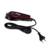Kép 3/3 - Daling elektromos profi hajvágó gép