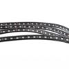 Kép 1/3 - Autós LED csík – 2x60 cm, 2x90 cm / távirányítóval