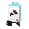 Kép 3/3 - Szivargyújtós MP3 transzmitter – dupla USB bemenettel