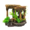 Kép 1/3 - Akvárium dekoráció (BPS-6553)
