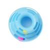 Kép 2/3 - Interaktív labdajáték macskáknak (BPS-7039)