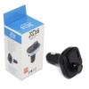 Kép 1/4 - Joystickes MP3 Transzmitter – dupla USB, autós kihangosító