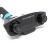 Kép 1/3 - M20 autórádió formájú Bluetooth FM transzmitter LED kijelzővel / 2 db USB-vel