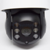 Kép 2/4 - Wifi-s mozgásfigyelő okoskamera – felhő alapú tárolófunkcióval