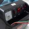 Kép 2/3 - Akkumulátor töltő (6/12V)