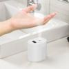 Kép 3/4 - Intelligens, érintésmentes fertőtlenítő / antibakteriális permethez