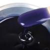 Kép 2/6 - Gyantázószett - ProWax gyantamelegítő, 300 g gyantagyöngy, fém spatula