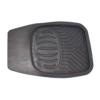 Kép 4/4 - Univerzális autós gumiszőnyeg / magasperemű hótálca, 4 részes