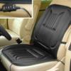 Kép 3/5 - Autós ülésfűtés / fűthető ülésvédő szivargyújtó csatlakozóval