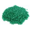 Kép 2/4 - Gyantagyöngy - 300 grammos kiszerelés